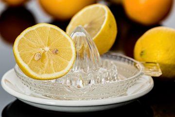 משקאות לניקוי הכבד… {בתוספת תזונה נכונה נאזן כולסטרול LDL}