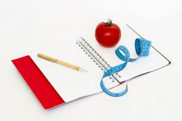 """תזונה זיכרון ומוח ומה שבניהם – """"דיאטה למוח"""" . . . יש דבר כזה ?"""